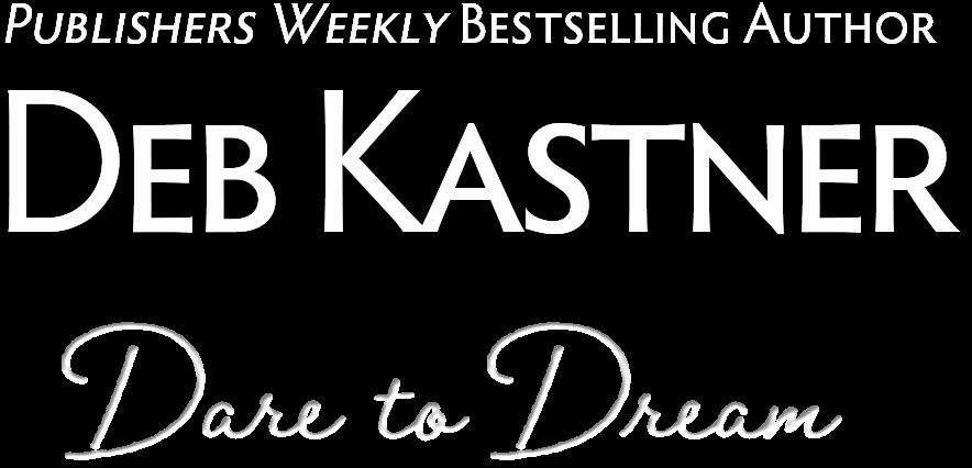 Deb Kastner